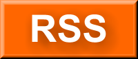 An RSS link image